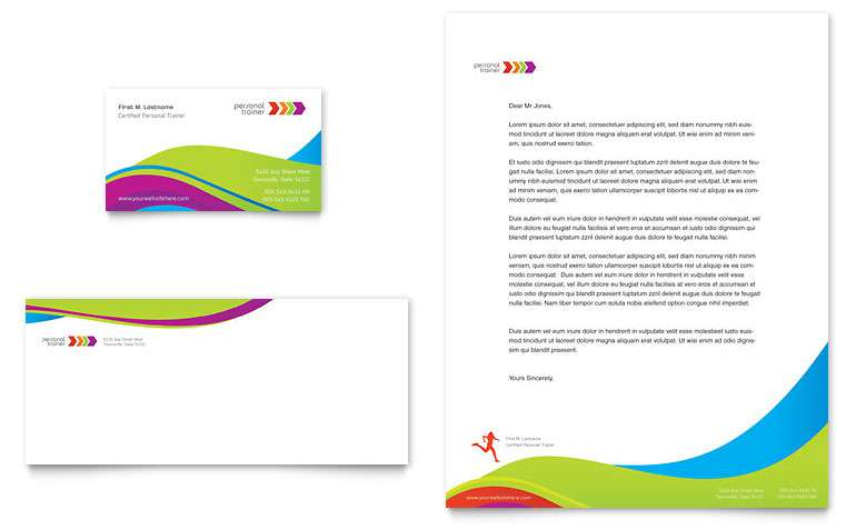 Letterheads Templates Free Download Sample Letterhead Free Small – Ms Word Letterhead Templates Free Download