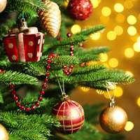 Εκτυπώσεις - Χριστουγεννιάτικες κάρτεςΚωδικός:78404
